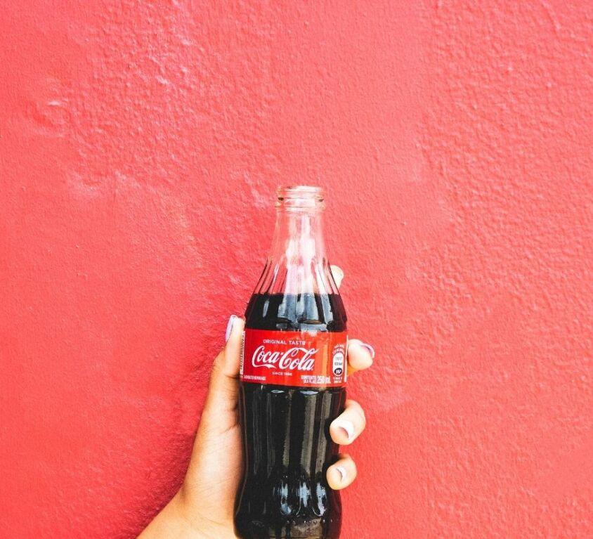 kiwano coca-cola sustainable development partnerships__