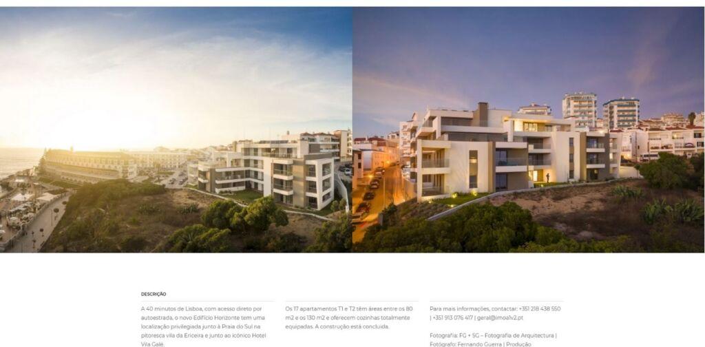kiwano marketing a1v2 Sustainable website design
