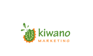 Kiwano_logo_transp_footer