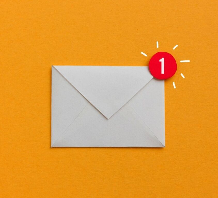 20210518_kiwano_blog_email_marketing_trends