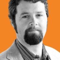Dan Chalmers kiwano marketing sustainable marketing referral