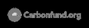 carbonfund logo featured Kiwano Marketing sustainable marketing