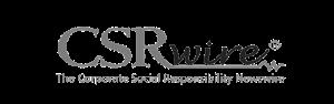 crswire logo featured Kiwano Marketing sustainable marketing