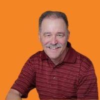 david_olinger kiwano marketing sustainable marketing