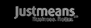 JustMeans logo featured Kiwano Marketing sustainable marketing
