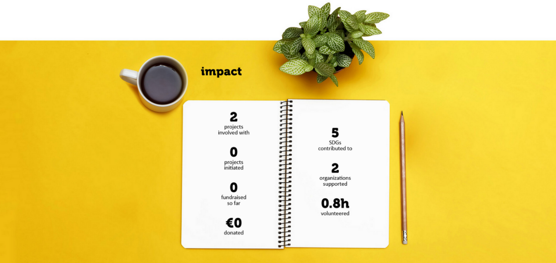Kiwano marketing Causedirect sustainable marketing communications