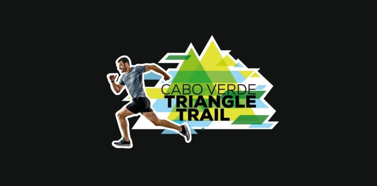 CABO VERDE TRIANGLE TRAIL