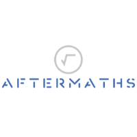 kiwano_aftermaths__logo
