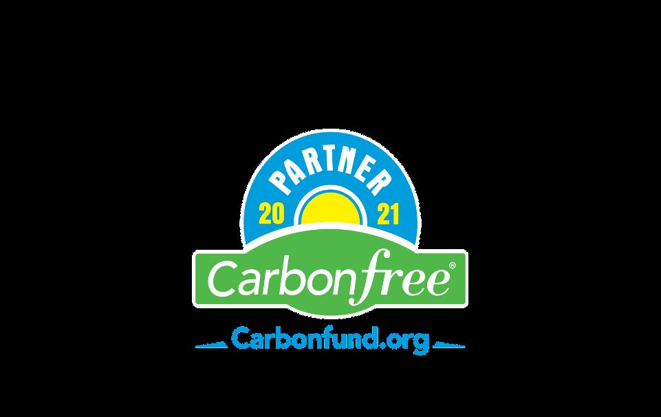 kiwano_carbonfund__logo