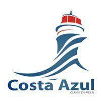 kiwano_costa_azul_sailingclub