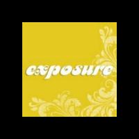 kiwano_exposure