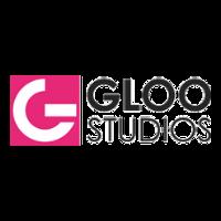 kiwano_gloo_studios