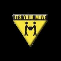 kiwano_its_your_move