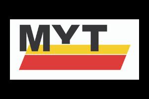 kiwano_myt_logo