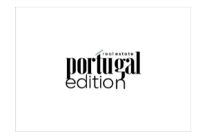 kiwano_portugaledition__logo