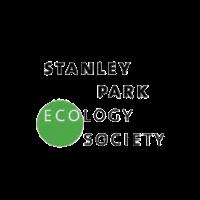 kiwano_stanley_park_Ecology_society