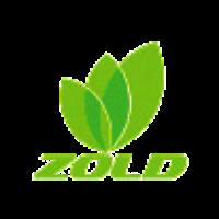 kiwano_zold