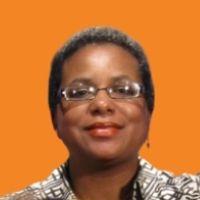 tracey morsella Kiwano Marketing sustainable marketing referral
