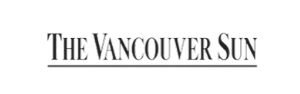vancouver_sun_logo_Kiwano Marketing sustainable marketing